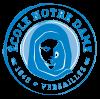 Logo de l'école Notre-Dame